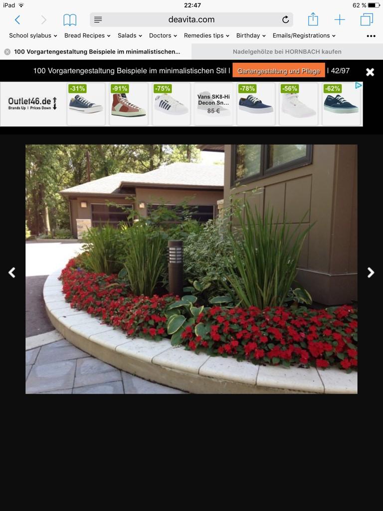 sumpf schwertlilie iris pseudacorus g nstig online kaufen. Black Bedroom Furniture Sets. Home Design Ideas